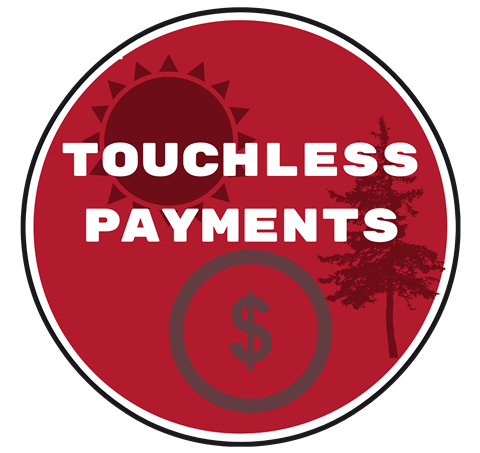 touchless-payments