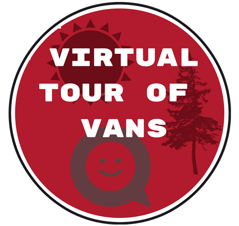 virtual-tour-of-vans